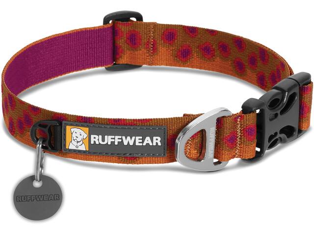 Ruffwear Hoopie Accesorios para perros, brook trout